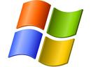 semi-dedicated server hosting on WIndows